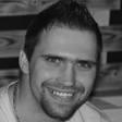 Profilový obrázek Georg