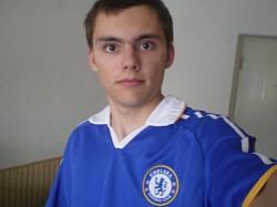 Profilový obrázek jirka90