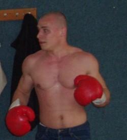 Profilový obrázek Jirka Čermák