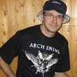 Profilový obrázek Jirka Gebelt