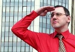 Profilový obrázek Atomicrocker