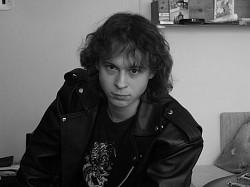 Profilový obrázek jirkavlasim