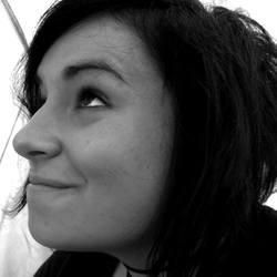 Profilový obrázek jitkahorna