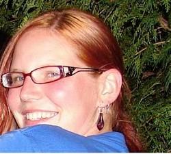 Profilový obrázek Jitkaaa