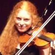 Profilový obrázek Jitka Kubešová