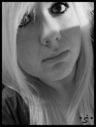 Profilový obrázek Šmíťulinka