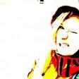 Profilový obrázek Jitka-Víla-Pitka