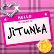 Profilový obrázek JittunQa01