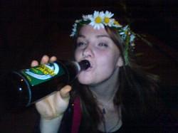 Profilový obrázek Jitulec