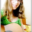 Profilový obrázek JituŠka