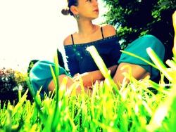 Profilový obrázek J*J-_dEMO