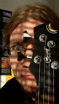 Profilový obrázek JJ_McKay