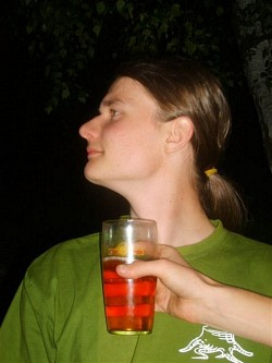Profilový obrázek jjTofalski