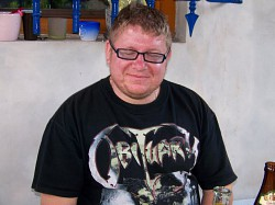 Profilový obrázek jk-cl-death