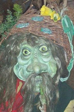 Profilový obrázek JK_Floe