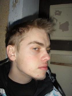 Profilový obrázek Joee