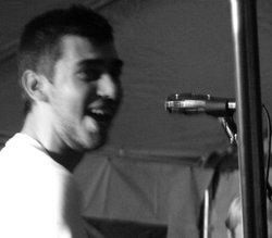Profilový obrázek James Oakwood