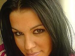 Profilový obrázek JoeLova