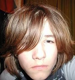 Profilový obrázek Joe-X