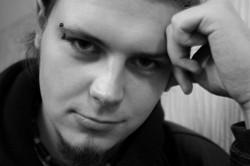 Profilový obrázek John_Donne