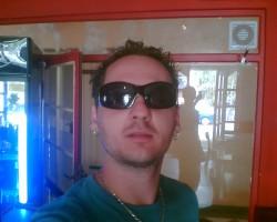 Profilový obrázek Johngelle