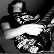 Profilový obrázek Johnix / Poltergeist