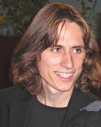 Profilový obrázek John Nevrly