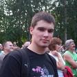 Profilový obrázek johnnny182