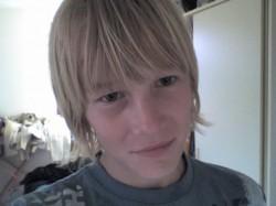 Profilový obrázek Johnny airsoft