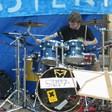 Profilový obrázek johnny-drummer