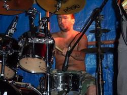 Profilový obrázek Jony