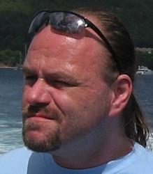 Profilový obrázek john.SF