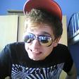Profilový obrázek JohNy6661