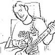 Profilový obrázek JohnyGuitar