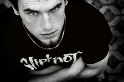 Profilový obrázek JohnyH SD8