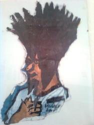 Profilový obrázek Johny z Ovy