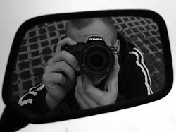 Profilový obrázek Jurášek