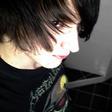 Profilový obrázek Joker112