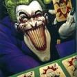 Profilový obrázek jollyjoker