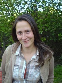 Profilový obrázek Jonasek