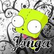 Profilový obrázek Jonga^