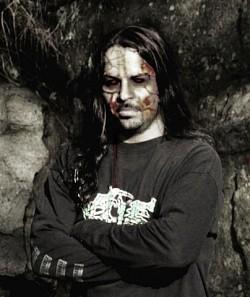 Profilový obrázek Jose jr. I.