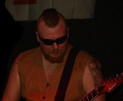 Profilový obrázek Hellmut