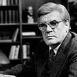 Profilový obrázek Josef Pláteník