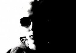 Profilový obrázek Josef Poslušný