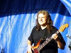 Profilový obrázek Josef Šrůtek