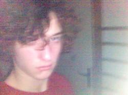 Profilový obrázek Joslik