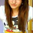 Profilový obrázek Joudinka!