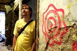 Profilový obrázek Jounsik