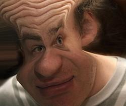 Profilový obrázek jowak